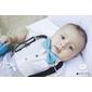 Suspensório Bebê ou  Infantil
