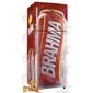 Adesivo Envelopamento de Geladeira BH059 Brahma