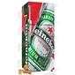 Adesivo Envelopamento de Geladeira HK065 Heineken