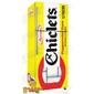 Adesivo Envelopamento de Geladeira CH100 chiclets