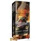 Adesivo Envelopamento de Geladeira ML121 Cerveja Miller