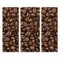 Adesivo Envelopamento de Geladeira CF095 Cafe