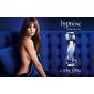 Perfume Hypnôse Lancôme