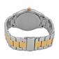 Relógio Michael Kors MK3198