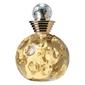 Perfume Dolce Vita Dior