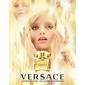 Perfume Yellow Diamond Versace