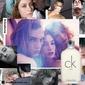 Perfume CK One Calvin Klein
