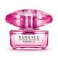 Perfume Bright Crystal Absolu Versace