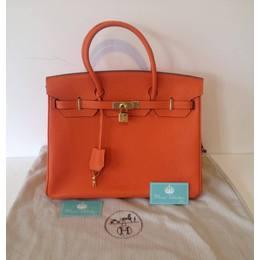 76d756f9648 Hermès - Maria Valentina Store
