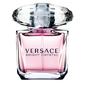 Perfume Bright Crystal Versace