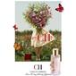 Perfume CH L'Eau