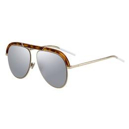 e110bc077fb80 Óculos - Maria Valentina Store