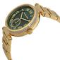 Relógio Michael Kors MK6065