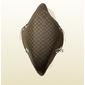 Bolsa Leather Tote Dupla Face