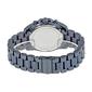 Relógio Michael Kors MK6248