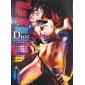 Perfume Dior Addict