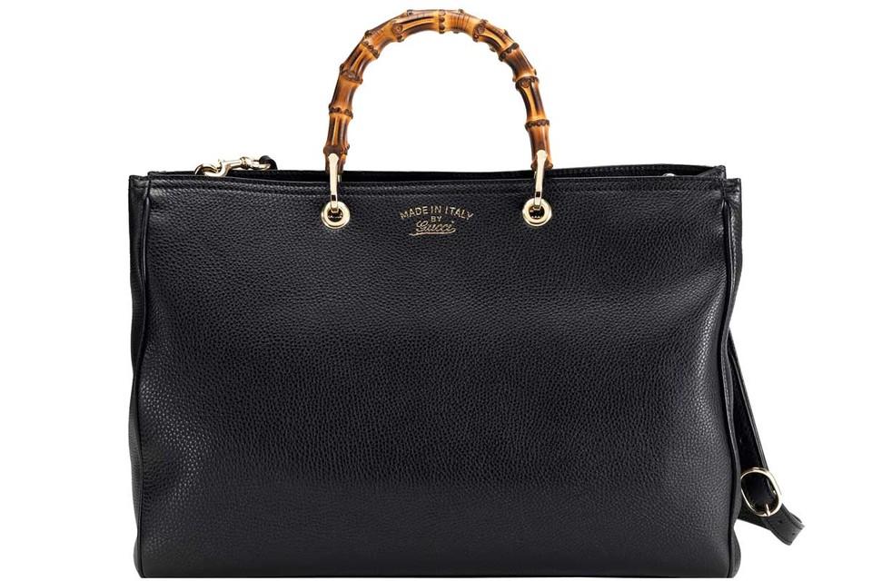 828595400 Bolsa Shopper Tote - Maria Valentina Store
