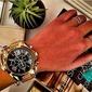 Relógio Michael Kors MK5739