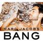 Perfume Bang Marc Jacobs
