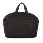 Bolsa Givenchy Medium Nightingale Black