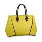 Bolsa Louis Vuitton W Pistache