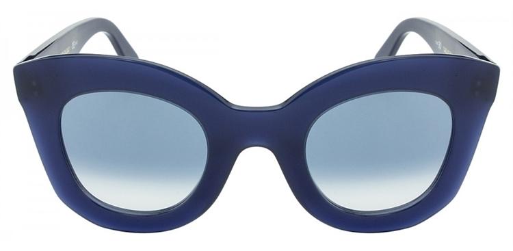 b1bd8b45ff477 Óculos Celine Marta - Maria Valentina Store