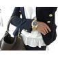 Relógio Michael Kors MK7049