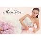Perfume Miss Dior