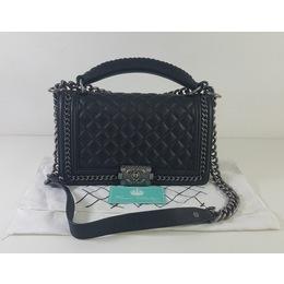fd747e4e7 Chanel - Maria Valentina Store