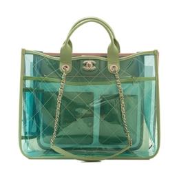 2995c9de0 Chanel - Maria Valentina Store