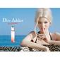 Perfume Dior Addict Delice Dior