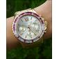 Relógio Michael Kors MK5871