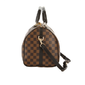 Bolsa Louis Vuitton Speedy 35 Bandoulière