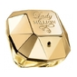 Perfume Lady Million Paco Rabanne