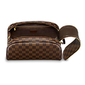 Necessaire Louis Vuitton Trousse