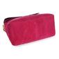 Bolsa Céline Gourmette Hot Pink