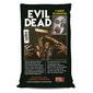 Almofada VHS Evil Dead