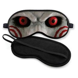 Máscara para dormir Saw