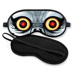 Máscara para dormir Ryuk