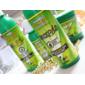Crece Pelo Kit Shampoo + Condicionador
