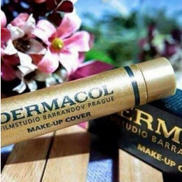 Dermacol Makeup Cover - 221
