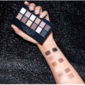 Paleta The Nudes Maybelline