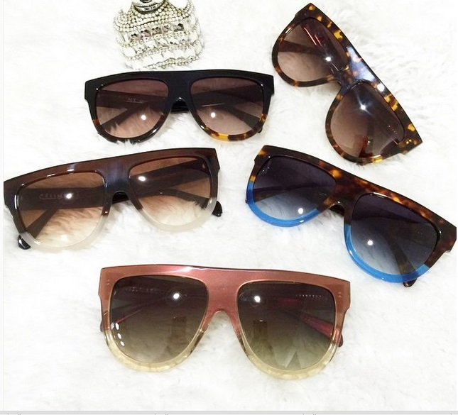 f6ac9c147 Óculos CLN Shadow - Réplica Premium - Ayuh Store