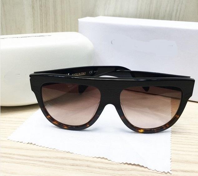0155023a0 Óculos CLN Shadow - Réplica Premium Óculos CLN Shadow - Réplica Premium