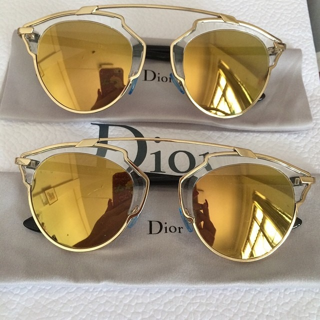 2d1dc9962 Óculos DR Soreal - Réplica Premium - Ayuh Store