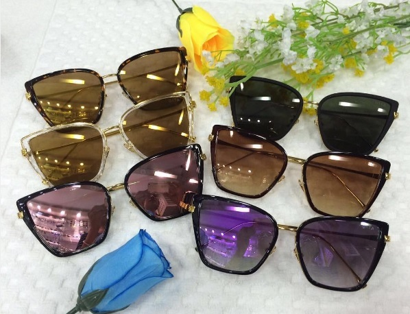 037a56d7d Óculos DT Sunbird - Primeira Linha Óculos DT Sunbird - Primeira Linha