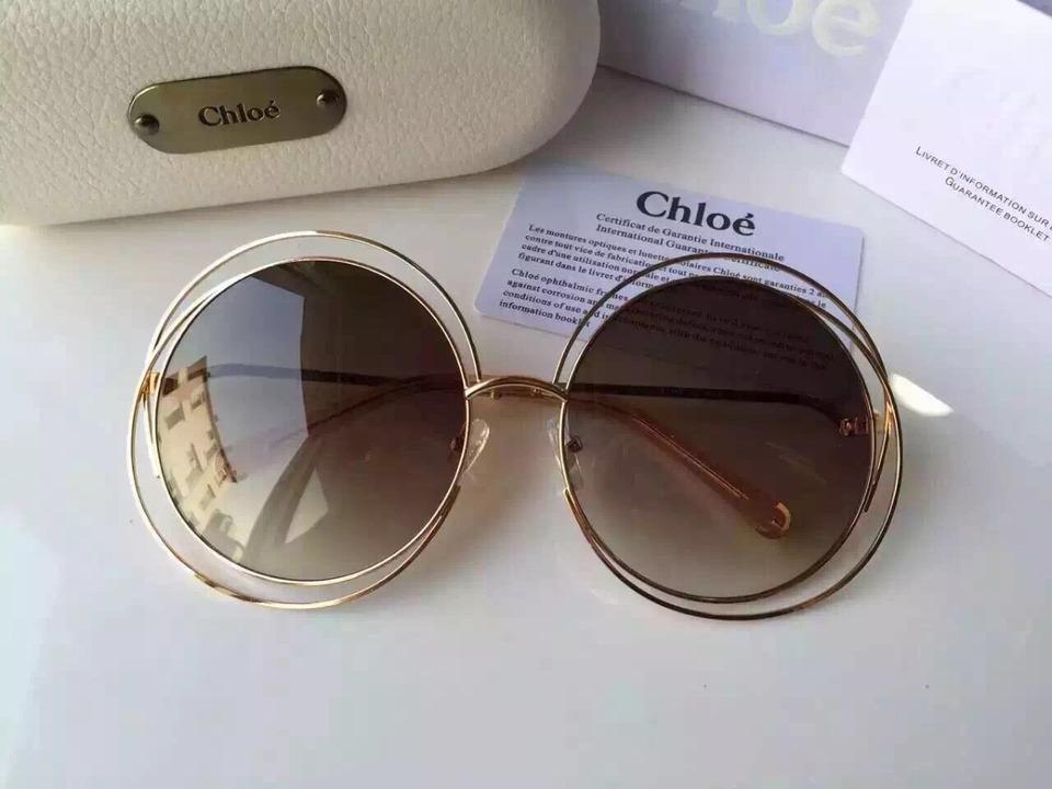 3420c15bb6171 Óculos CHL Carlina - Linha 7A Premium - Ayuh Store