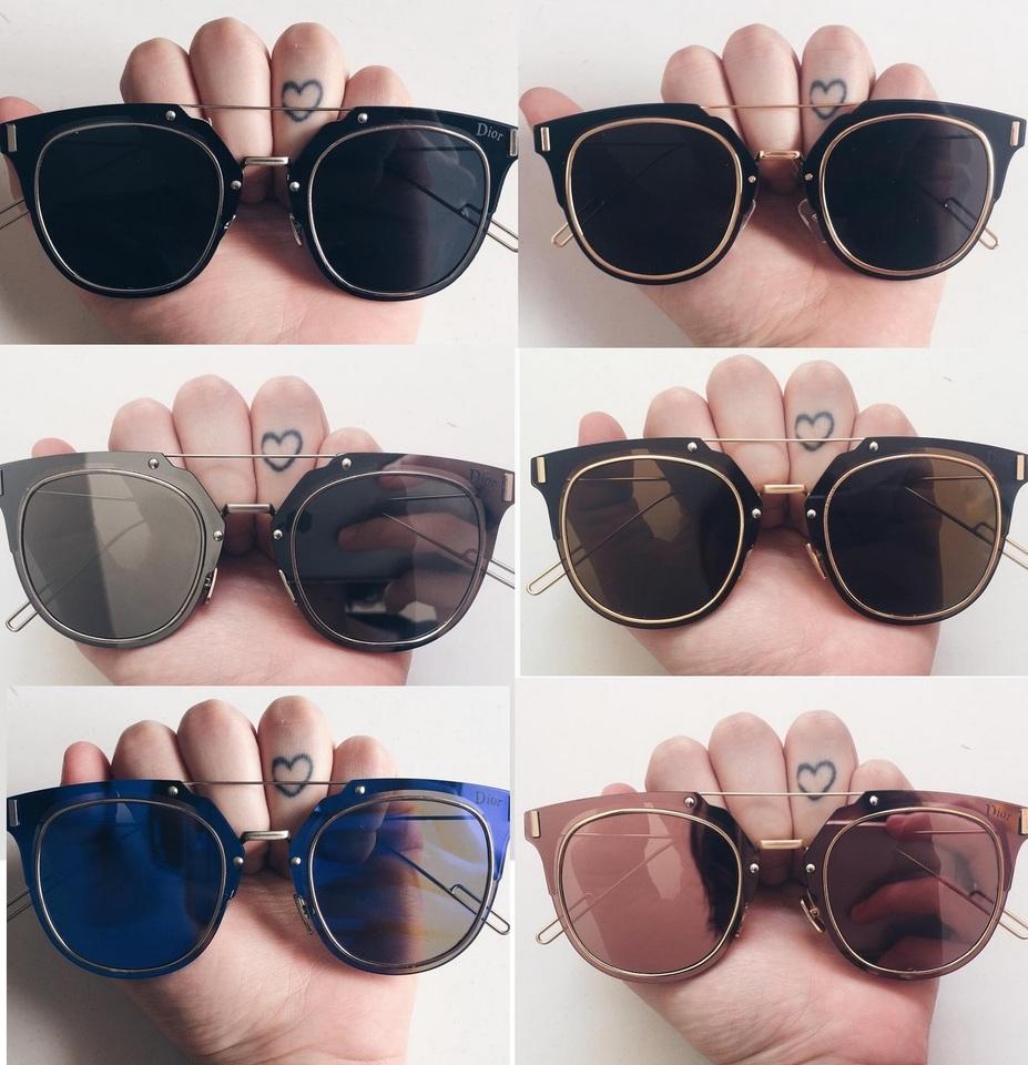 019c25a27 Óculos DR Composit - Primeira linha Óculos DR Composit - Primeira linha
