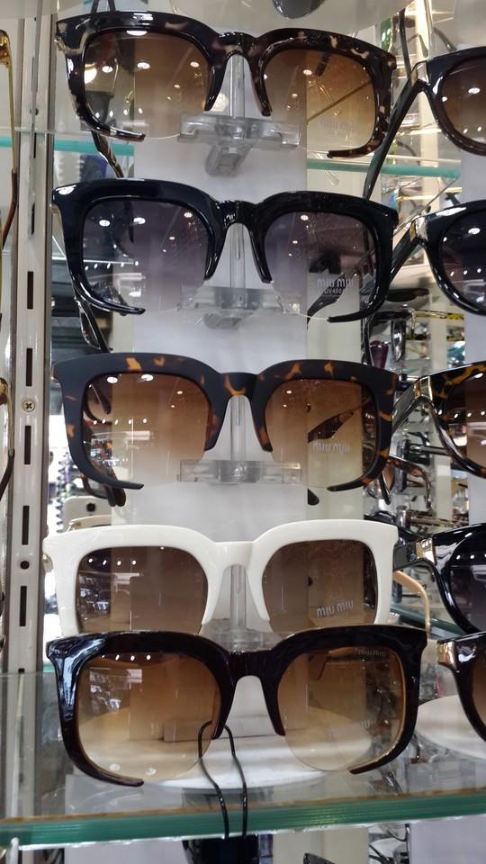 bc2086374 Óculos MM Recortes Óculos MM Recortes