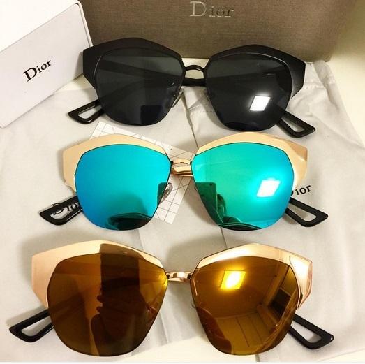 Óculos DR Mirrored - Réplica Premium - Ayuh Store 2390b2aa33